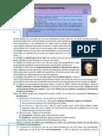 BIOLOGÍA 2DO AÑO MODULO 1.docx