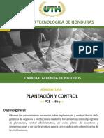 Modulo-IV-Planeacion-y-control (2).pdf