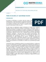 313036309-EPS-Clase1.pdf