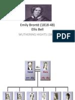 6._Emily_Brontë.pptx