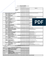 pe-fi-ingenieria-industrial-20201