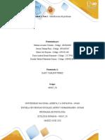 Unidad 1 Fase 1_403017_50.docx