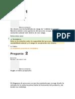EVALUACION 1 ADMINISTARCION PROCESOS 2