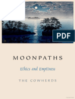 The Cowherds (2016) Moonpaths. Ethics and Emptiness. Oxford University Press googleprev
