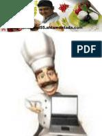 100 صنف من الخضروات الطازجة