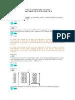 Gestion Inventarios y Almacenamiento Examen Final S8