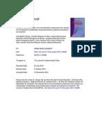 ekstrasi kacang mente.pdf