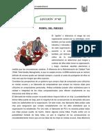 GestRies-02.pdf