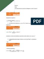 fisicoquimica (tarea)