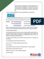 Instructivo instalacion Software Acceso Remoto FGN.pdf