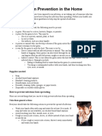 Infection-Prevention-in-the-Home_130320.pdf