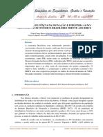 ANÁLISE DA INFLUÊNCIA DA INOVAÇÃO E INDÚSTRIA 4.0 NO CRESCIMENTO ECONOMICO BRASILEIRO FRENTE AOS BRICS.pdf