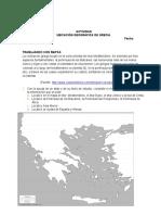 guia grecia_doc