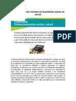 FINANCIACIÓN, PAGOS ... DEL SGSSS.pdf