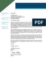 DLGA FDA Letter_April 9, 2020
