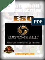 SECUNDARIA - PROGRAMACIÓN EXTRAESCOLAR DATCHBALL ESO.docx