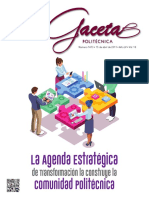 Gaceta-Quincenal-1473.pdf