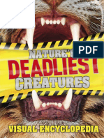 dk_children_nature_s_deadliest_creatures_visual_encyclopedia.pdf