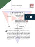 414252067-cuestionario-11.pdf