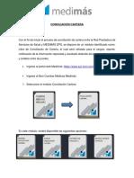 modulo_de_conciliacion_cartera