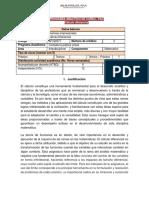 PAC (1).pdf
