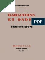 Radiations-et-ondes-sources-de-notre-vie