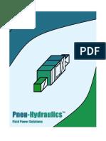 Pneu-Hydraulics Coiler Information.pdf