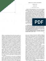 6- Rahner Dios en el NT.pdf