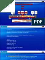 Redes Multiplexadas  1 CNT.pdf