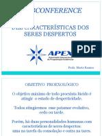 Dez características dos seres despertos.pdf