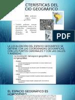 Presentaci_n1.pptx_ESPACIO_GEOGRAFICO
