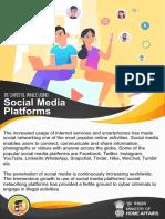 Safe Use of social Media Platform Brochure final.pdf