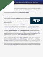 TradingBonus-T&C.pdf