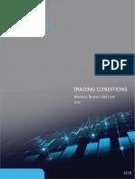 bz_tc.pdf