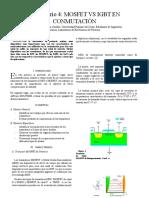 InformeDeLaboratorio.docx
