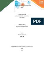 ActividadIndividual-Fase2-SofiaAvila