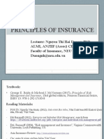 part I_Introduction to Risk and Insurance.pdf