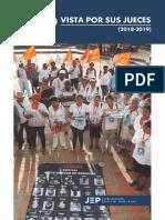 Libro La JEP vista por sus jueces  2018-2019 WEB.pdf