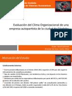 Presentación TF_20130514