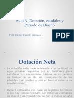 6. Clase_  6 _ Unidad 4 (2).pptx