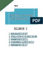 TUGAS SIKS KELOMPOK 5.docx
