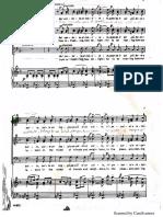 bel.conforto il mietitore.pdf
