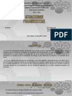 ecuacionesparametricasdanielguzman-191111200833