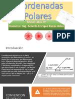 guiacoordenadaspolares-191205215932.pdf