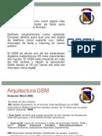 Arquitectura_GSM.pdf
