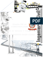 CONTROL-DE-RIESGOS.docx