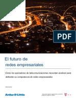 1. adl_future_of_enterprise_networking_.en.es