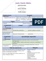 planeacion cc imprimir.docx
