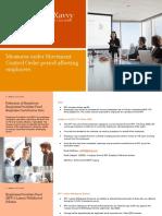 pwc-taxavvy-18-2020-mco.pdf