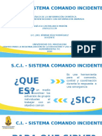 PRESENTACION POWER POINT_ANGELICA CASTIBLANCO_20201231139